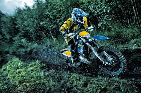 Husqvarna Fe 501 4k Wallpapers by Dirt Bike Backgrounds Wallpaper Cave