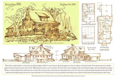 house  full plan  builteverdeviantartcom  atdeviantart    vintage house