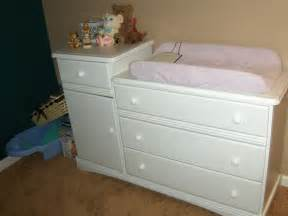 baby changer dresser top why shopping for ikea changing table is a idea ikea
