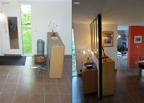 support tv motorisé cuisine meilleures id 195 169 es 195 propos de meuble tv placo sur meuble tv cloison separation fixer tv