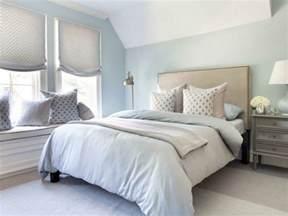 guest bedroom ideas 20 guest bedroom ideas