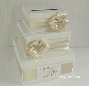wedding gift card money box holder card holder envelope box With wedding gift card holder