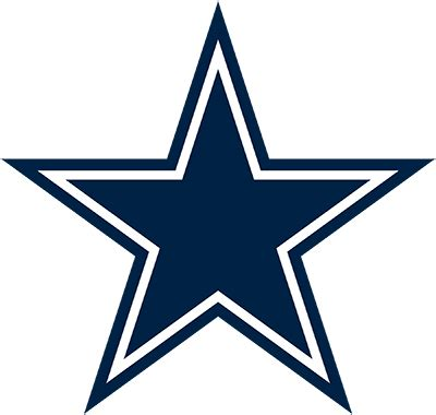cowboys colors dallas cowboys colors hex rgb and cmyk team color codes