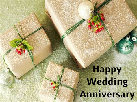 Awesome Happy Anniversary by Free Special Anniversary Whatsapp Images