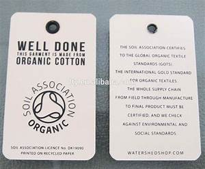 Recyled clothes brand tag m ht016 buy clothes brand for Brand tags for clothing
