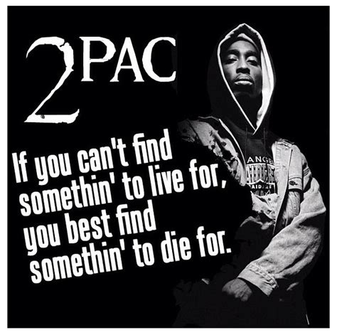 Tupac Quotes About Being Strong. Quotesgram