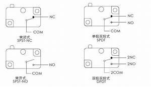 125  250vac Omron Micro Switch With Ul  Tuv  View Ul  Tuv