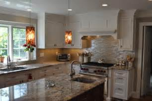 L Shaped Kitchen Island Designs Pictures For New Kitchen Design Center In Ct 06468