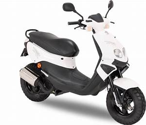 Peugeot Scooter 50 : tkr scooter tkr peugeot scooter 10 pouces 50 cm3 peugeot ~ Maxctalentgroup.com Avis de Voitures