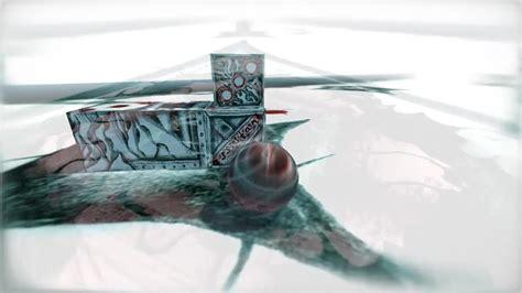 Glaz Prealpha Teaser Video  Mod Db