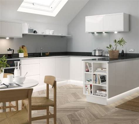 pictures kitchen cabinets modern kitchens uk modern designs ideas wren kitchens 1486