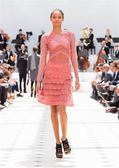 Burberry Spring Summer Prorsum Trends Dresses Menswear