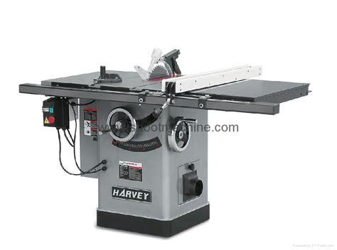 table  machine  dado hwlge  china manufacturer