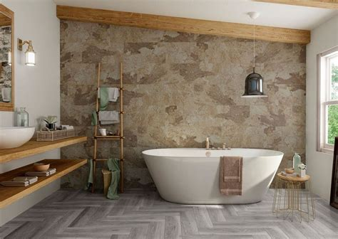 kitchen bath and tile tips on anhydrite screeds and floor tiles 5115