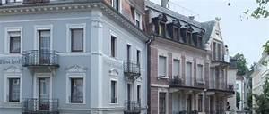 Ytong Haus Vor Und Nachteile : vor und nachteile von denkmalschutz immobilien handwerk und informationen ~ Yasmunasinghe.com Haus und Dekorationen