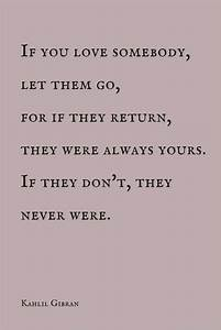 True Love Waiting Quotes 1000+ Waiting For Love Quotes On ...