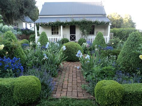 Gardening  A beautiful garden is a work of heart