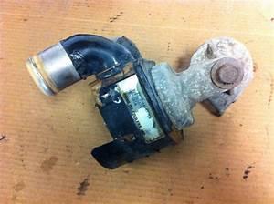 Find Ford Mustang Oil Filter Cooler Adapter Explorer 5 0