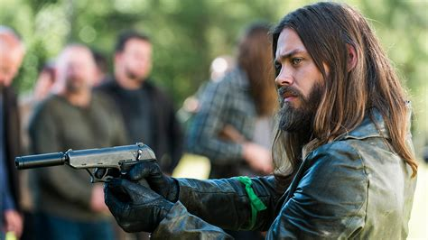 tom payne producer tom payne quot would love quot to see the whisperers in the