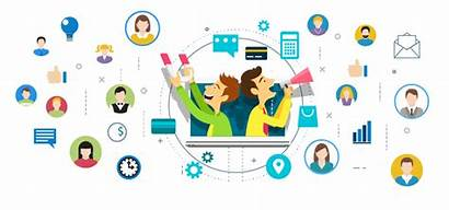 Lead Generation Strategy Leads Strategies Business Ecommerce