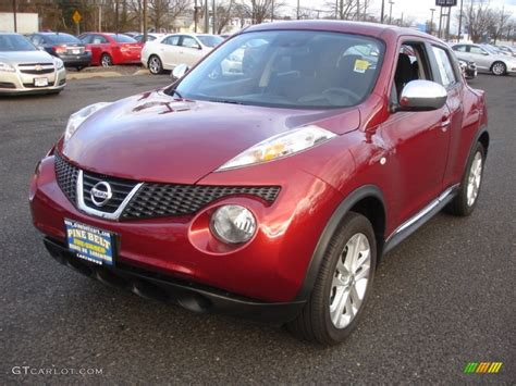 nissan juke red red juke pictures to pin on pinterest pinsdaddy