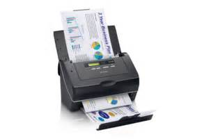 epson workforce pro gt s85 color document scanner With easy document scanner