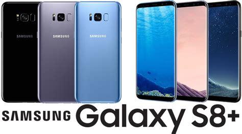 s 8 kaufen samsung galaxy s8 plus g 252 nstig kaufen mit 0