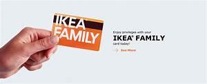 Ikea Versandkosten Family Card : ikea family malaysia the membership that inspires life at home ~ Orissabook.com Haus und Dekorationen