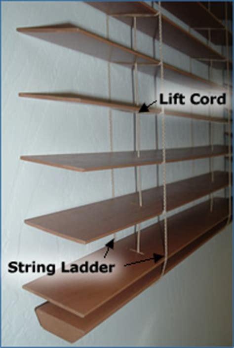 replace blind slats   window blinds