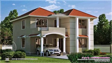 exterior home design app exterior house design app at home design ideas
