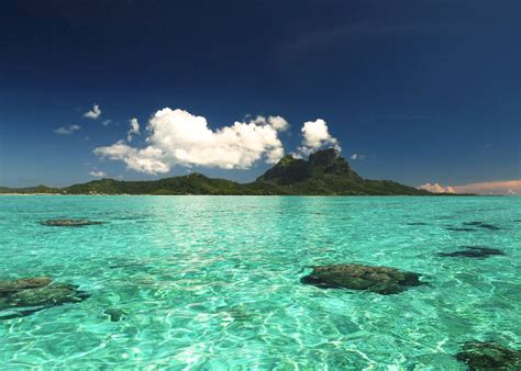 Tailor Made Bora Bora Holidays Places To See Audley Travel