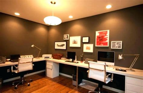 best paint color for a home office wonderful color for