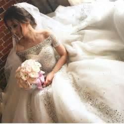 aliexpress mariage vestido de novia 2018 compra lotes baratos de vestido de novia 2018 de china vendedores de