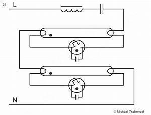 Led Schaltung Berechnen : kapazitive tandemschaltung et l07 ~ Themetempest.com Abrechnung