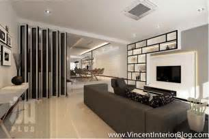 modern living room design ideas 2013 singapore interior design ideas beautiful living rooms vincent interior vincent