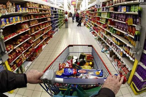 cuisine casher definition faire ses courses à nancy ufc que choisir dévoile sa