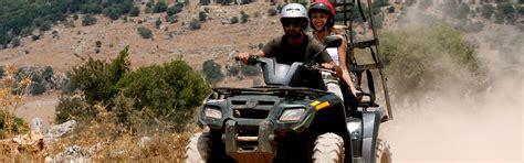 Need to make an insurance claim? ATV Insurance - American Modern Insurance Group