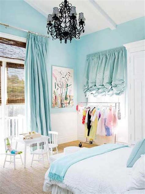 light blue walls what color curtains light blue bedroom colors 22 calming bedroom decorating ideas