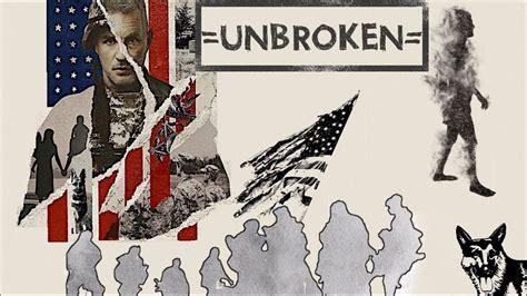 Bon Jovi New Song Looks Veterans With Ptsd