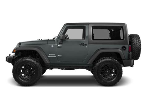 2014 anvil jeep paint color upcomingcarshq