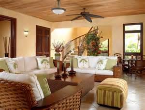 cozy livingroom cozy living room decoration