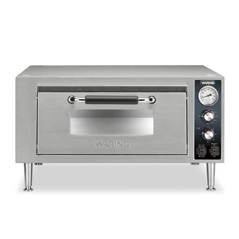 breville oven smart air fryer