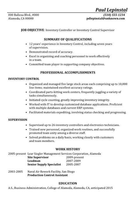 A written statement on oath case study for business students what is a reflective essay writing collaborative fiction writing online