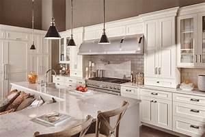 Modern, Cottage, Kitchens