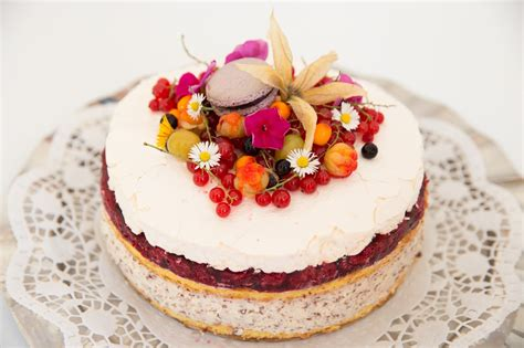 Janas kūkas: Amandas kūka - Mums obligāti jāsatiekas