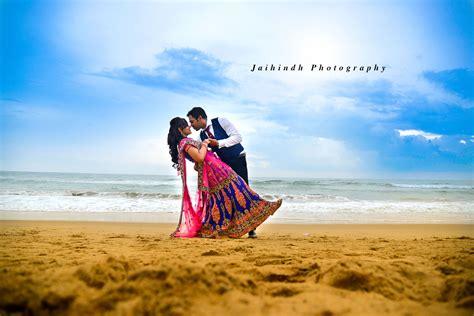 Creative Outdoor Photography in Tirunelveli Best Candid