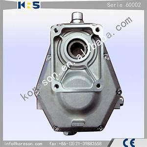 Multiplicateur De Vitesse : vitesse multiplicateur de 540 rpm 3000 rpm prise de force gearbox bo te de vitesse id de ~ Medecine-chirurgie-esthetiques.com Avis de Voitures