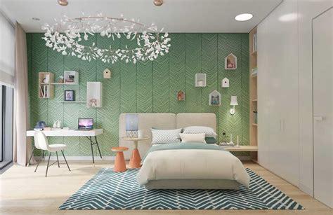 deco ikea chambre deco scandinave chambre des photos avec charmant deco