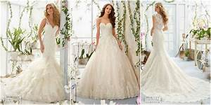 Brides of america online store don39t miss our june trunk for Miami wedding dresses
