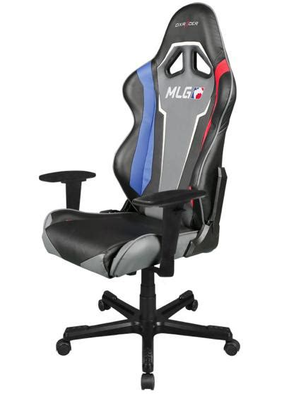dxracer oh re112 mlg buy esports gaming chair cs